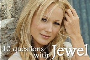 10-questions-with-jewel