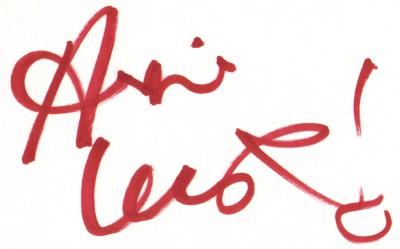 annie-lennox-autograph.jpg