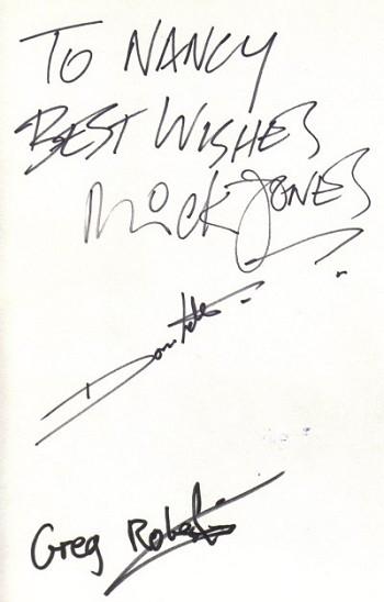 bad-autographs1.jpg
