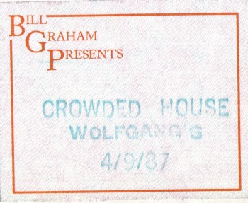 crowded-house-pass1.jpg
