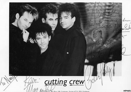 cutting-crew-autographs.jpg