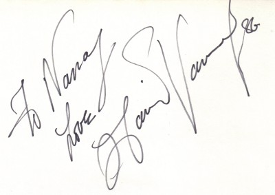 damned-dave-vanian-autograph.jpg