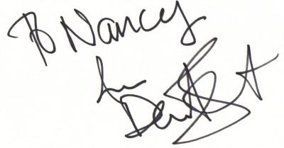 dave-stewart-autograph.jpg