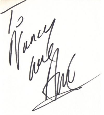 depeche-mode-fletch-autograph.jpg
