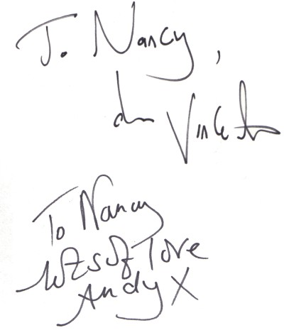 erasure-autographs.jpg