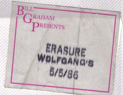 erasure-backstage-pass.jpg