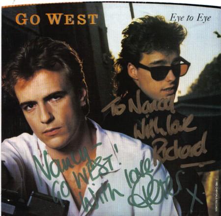 gowest-autograph.jpg