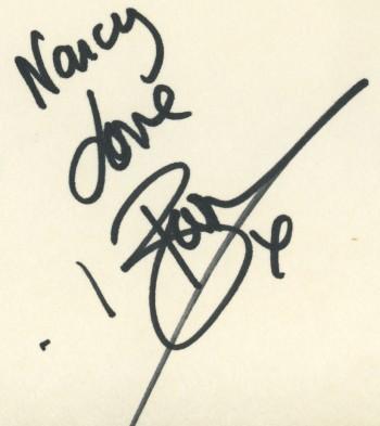 level-42-boon-autograph.jpg