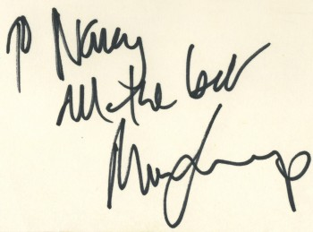 level-42-mike-lindup-autograph.jpg