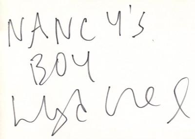 lloyd-cole-autograph.jpg