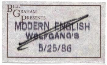 modern-english-pass.jpg