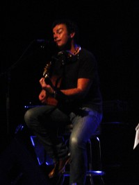 rob-dickinson-live-2.jpg