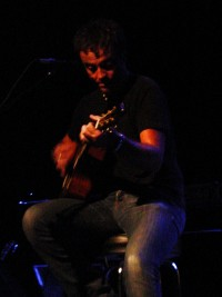 rob-dickinson-live-4.jpg