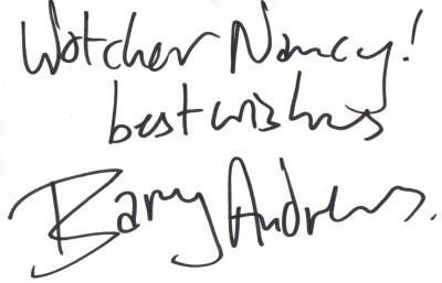 shriekback-barry-autograph.jpg