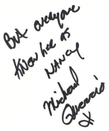three-oclock-michael-querico-autograph.jpg