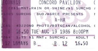 aha-ticket.jpg