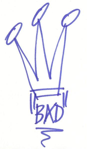 bad-crown.jpg