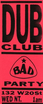 bad-dub-pass.jpg