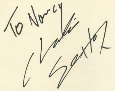 charlie-sexton-autograph.jpg