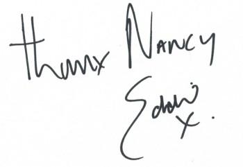 china-crisis-eddie-autograph.jpg