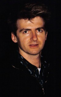 crowded-house-neil-finn2.jpg
