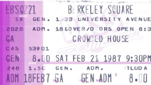 crowded-house-stub-berkeley.jpg
