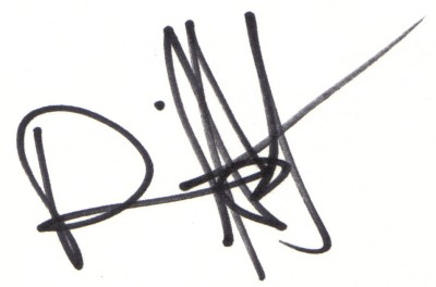 daniel-ash-autograph.jpg