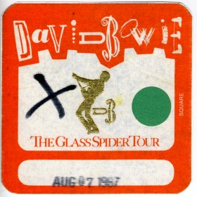 david-bowie-pass.jpg