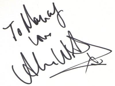 depeche-mode-alan-wilder-autograph.jpg