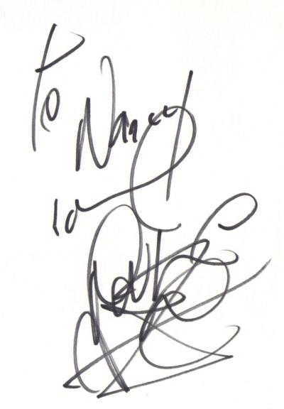 depeche-mode-martin-gore-autograph.jpg