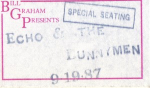 echo-and-the-bunnymen-pass.jpg