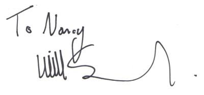 echo-will-sergeant-autograph.jpg