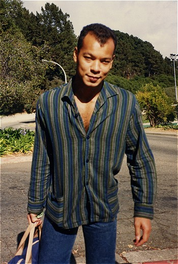 Roland gift setlist gift ideas fyc2 roland jpg negle Image collections