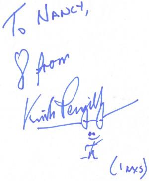 inxs-kirk-autograph.jpg