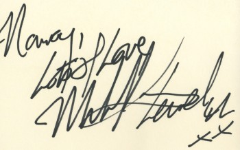 level-42-mark-king-autograph.jpg