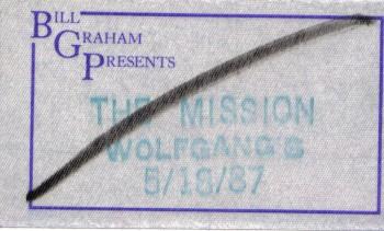 mission-pass.jpg