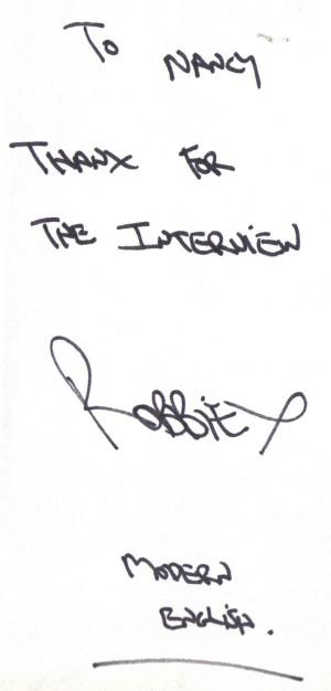 modern-english-robbie-autograph.jpg