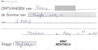 montreux-pass.jpg