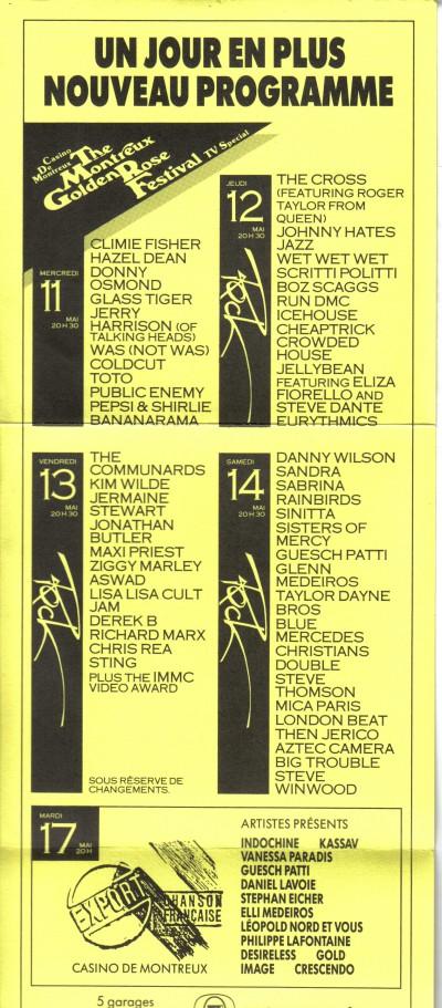 montreux-schedule.jpg