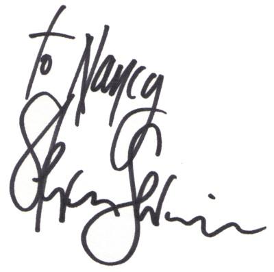 siouxsie-steve-severin-autograph.jpg