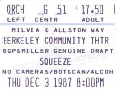 squeeze-ticket.jpg