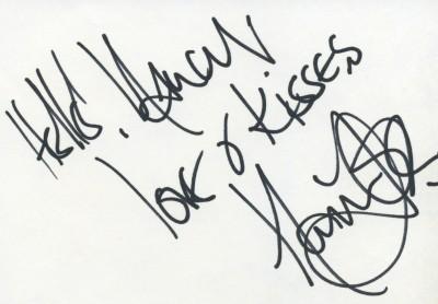 ub40-autograph2.jpg